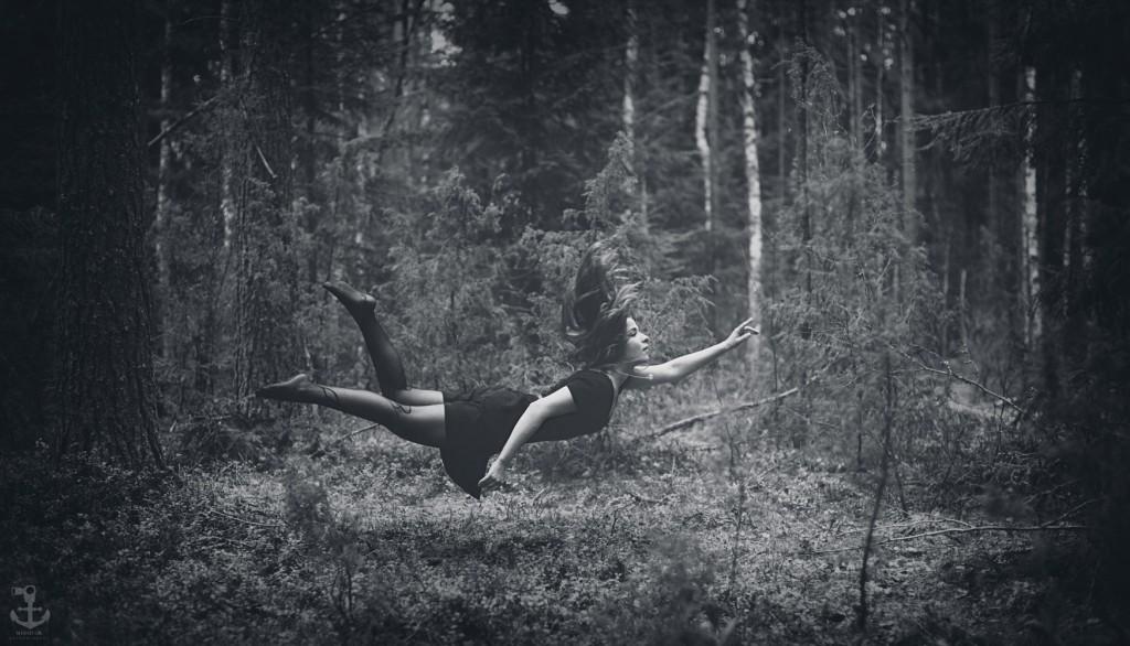 рекламный фотограф (9)