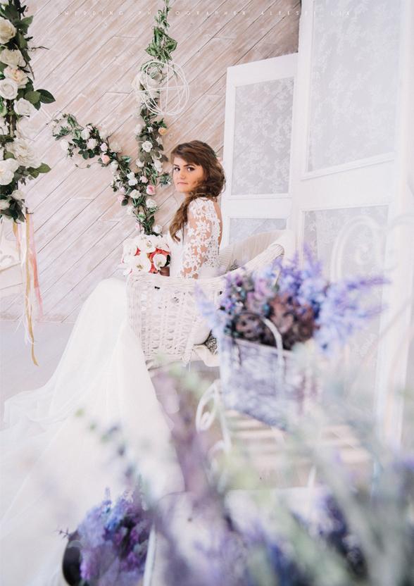свадьба великий новгород