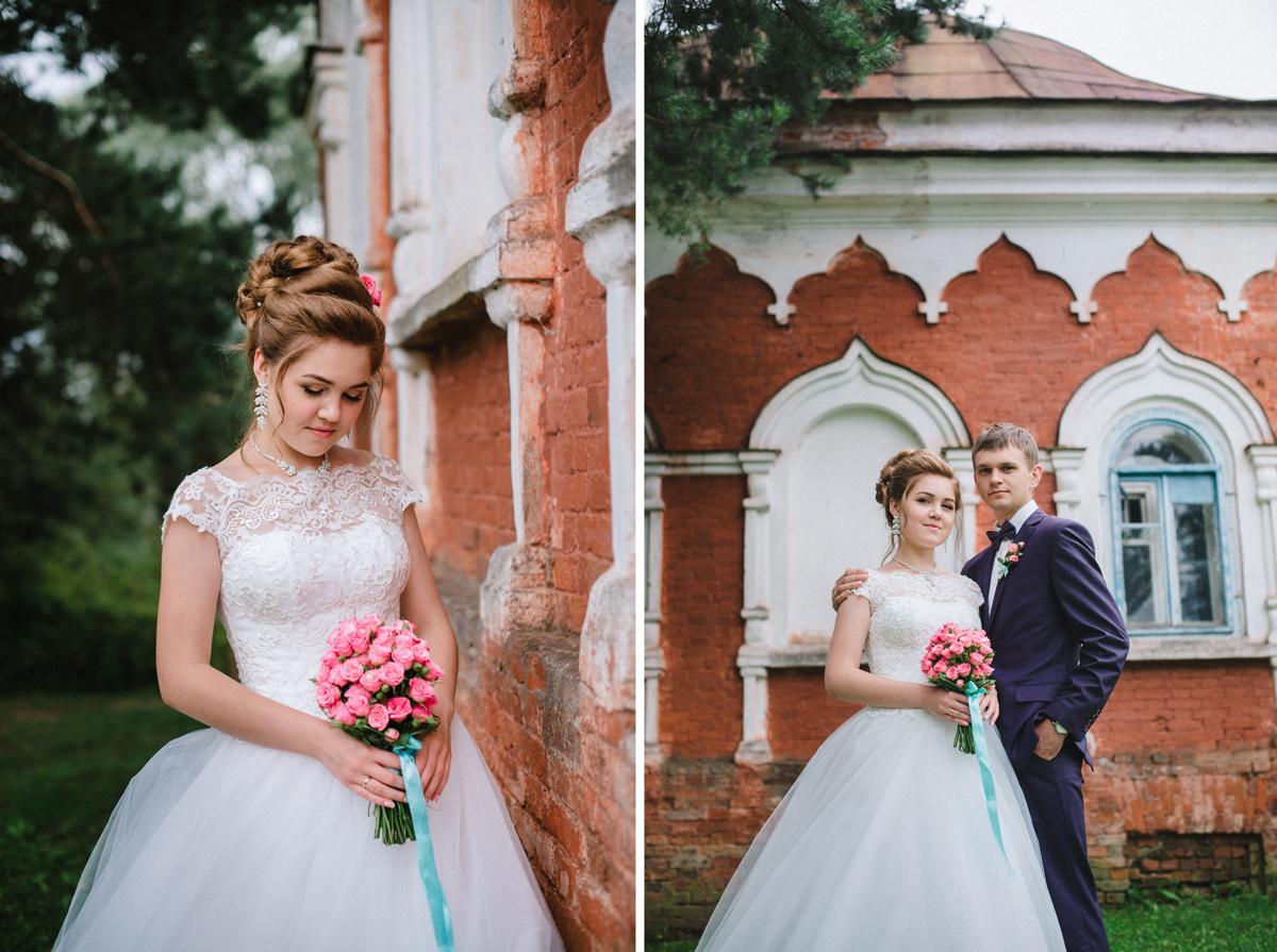 свадебный фотограф Алексей лик 1