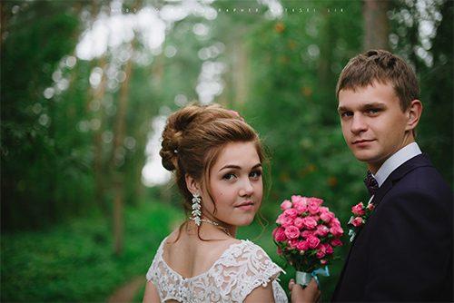 свадебныйфотографалексейлик