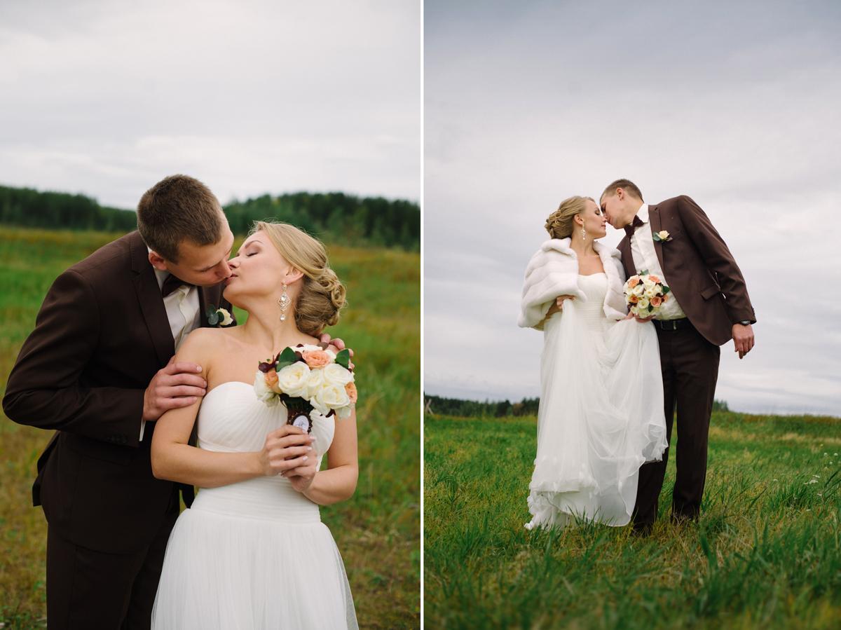 свадебныйфотографновгород