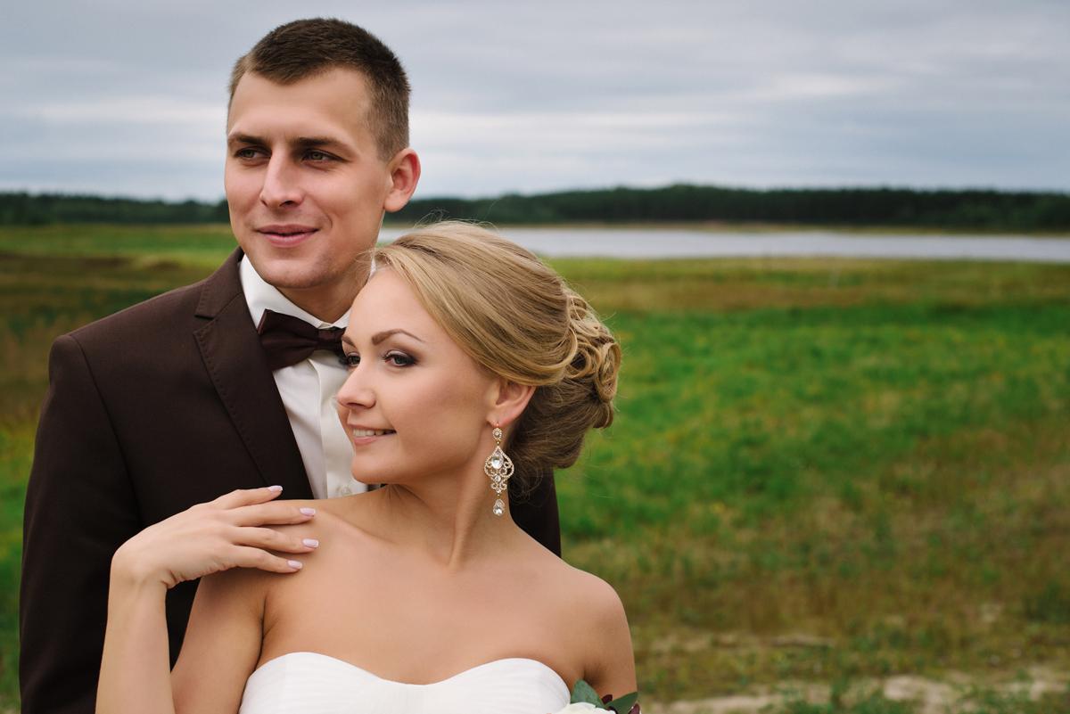 свадебный фотограф moskow