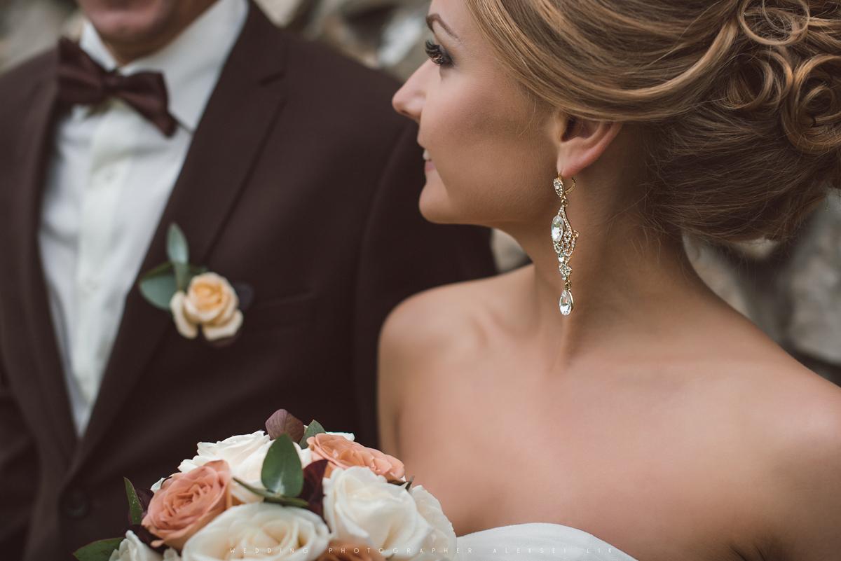 свадебныйфотографвеликийновгород
