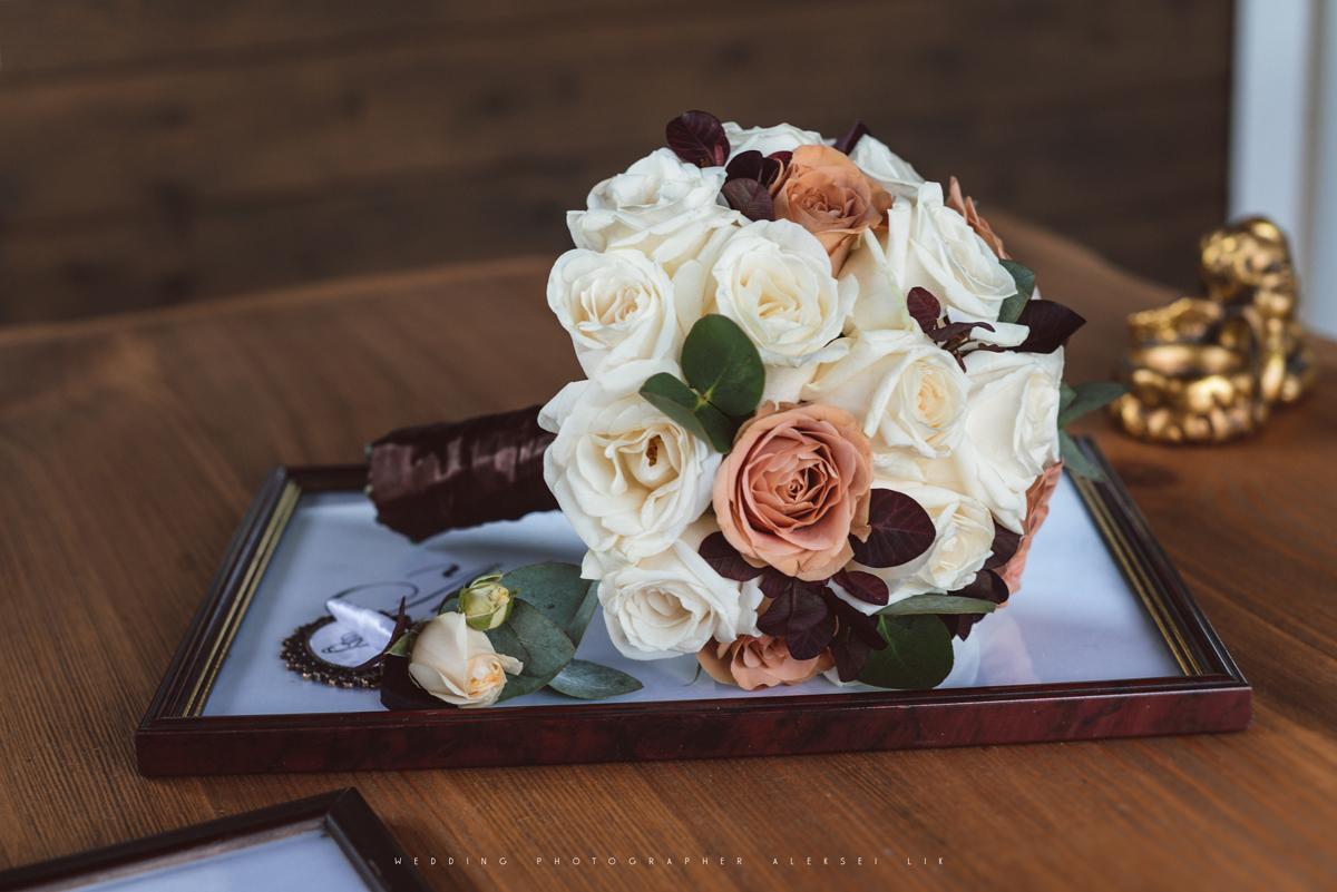 свадебный фотграф спб