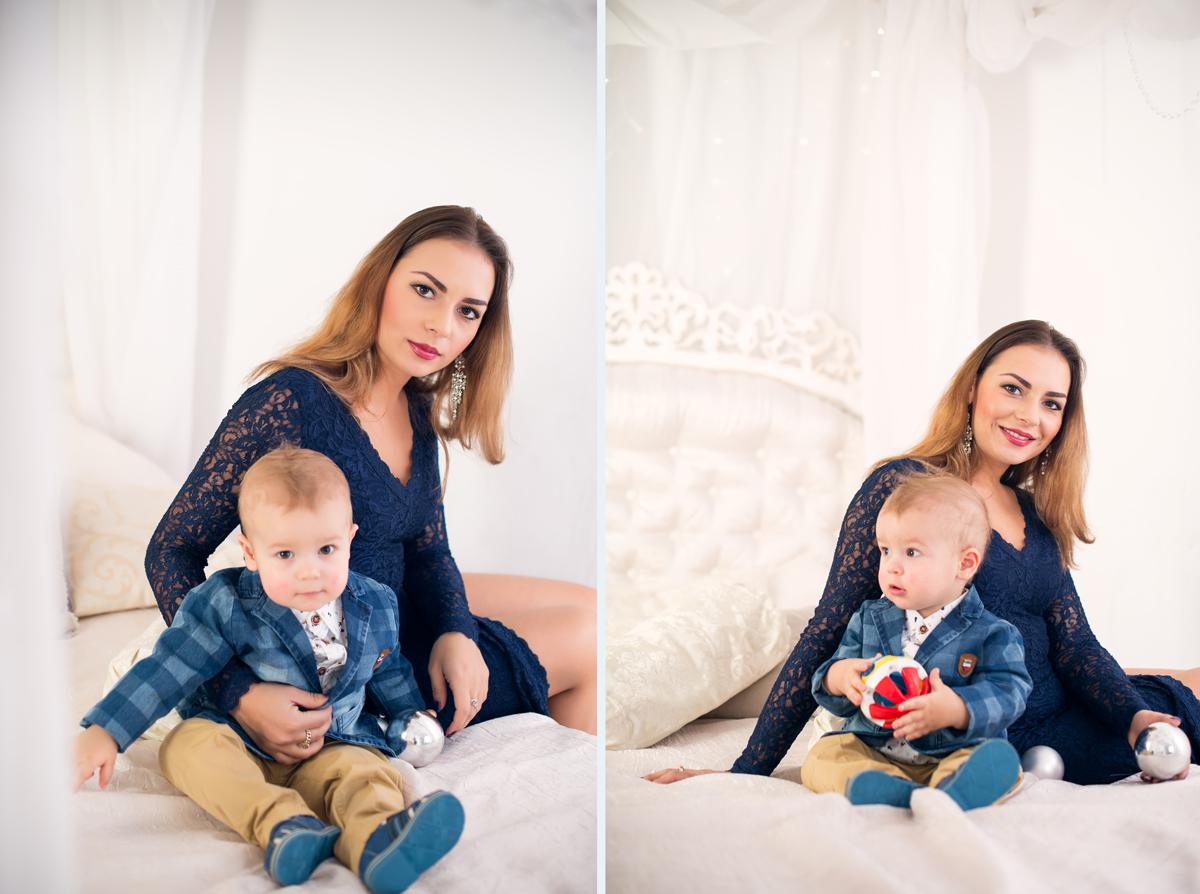 семейный-фотограф-великий-новгород