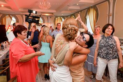 фотограф великий Новгород
