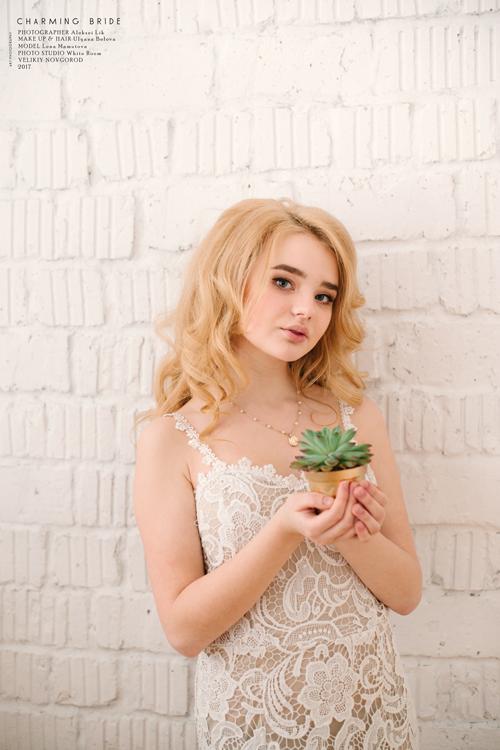 свадебный фотограф не дорого Великий Новгород