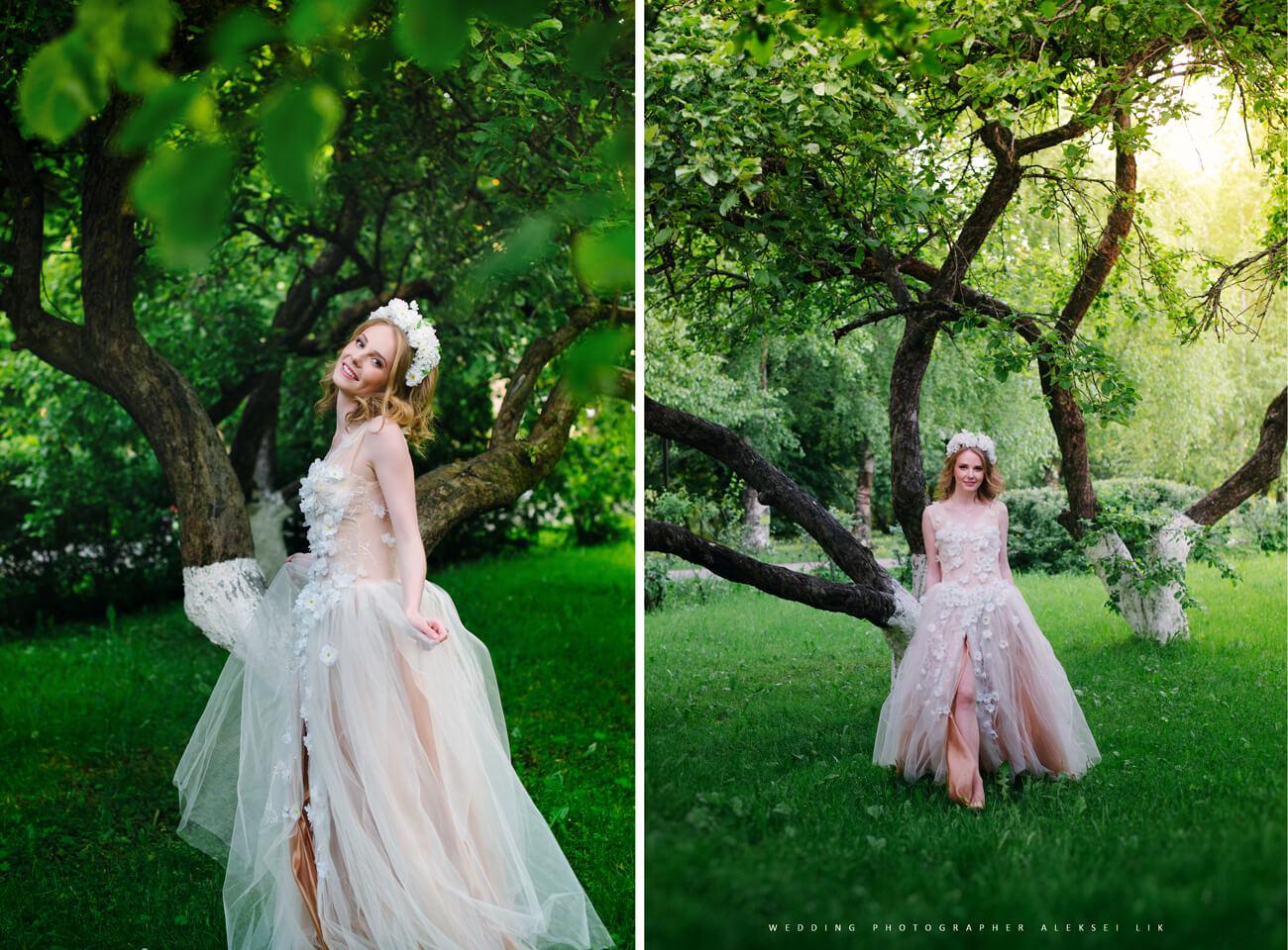 фотограф великий новгород недорого (1)