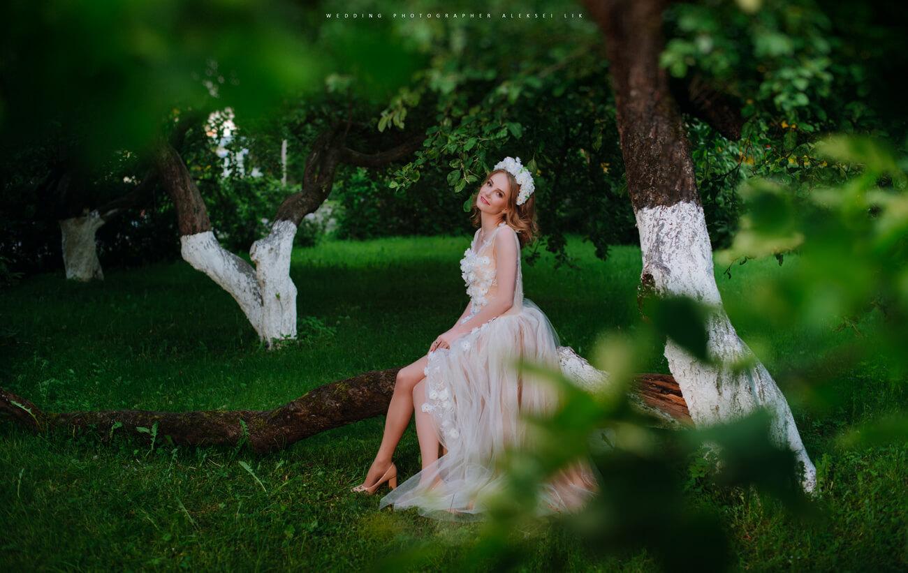 фотограф великий новгород недорого