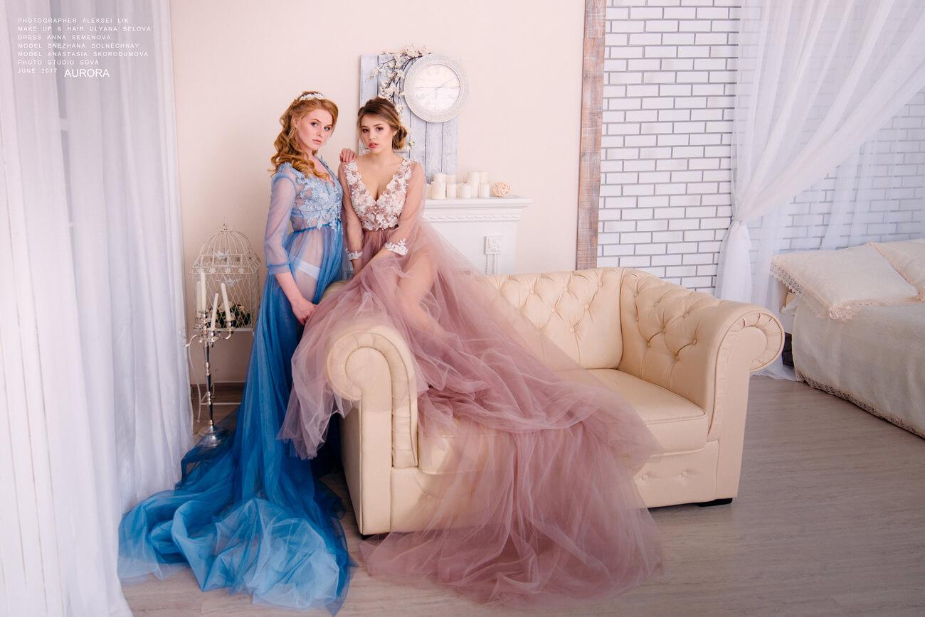 рекламный фотограф Новгород