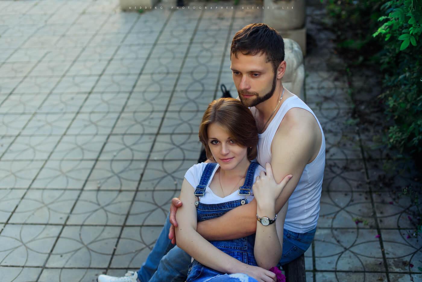 семейный_фотограф_новгород