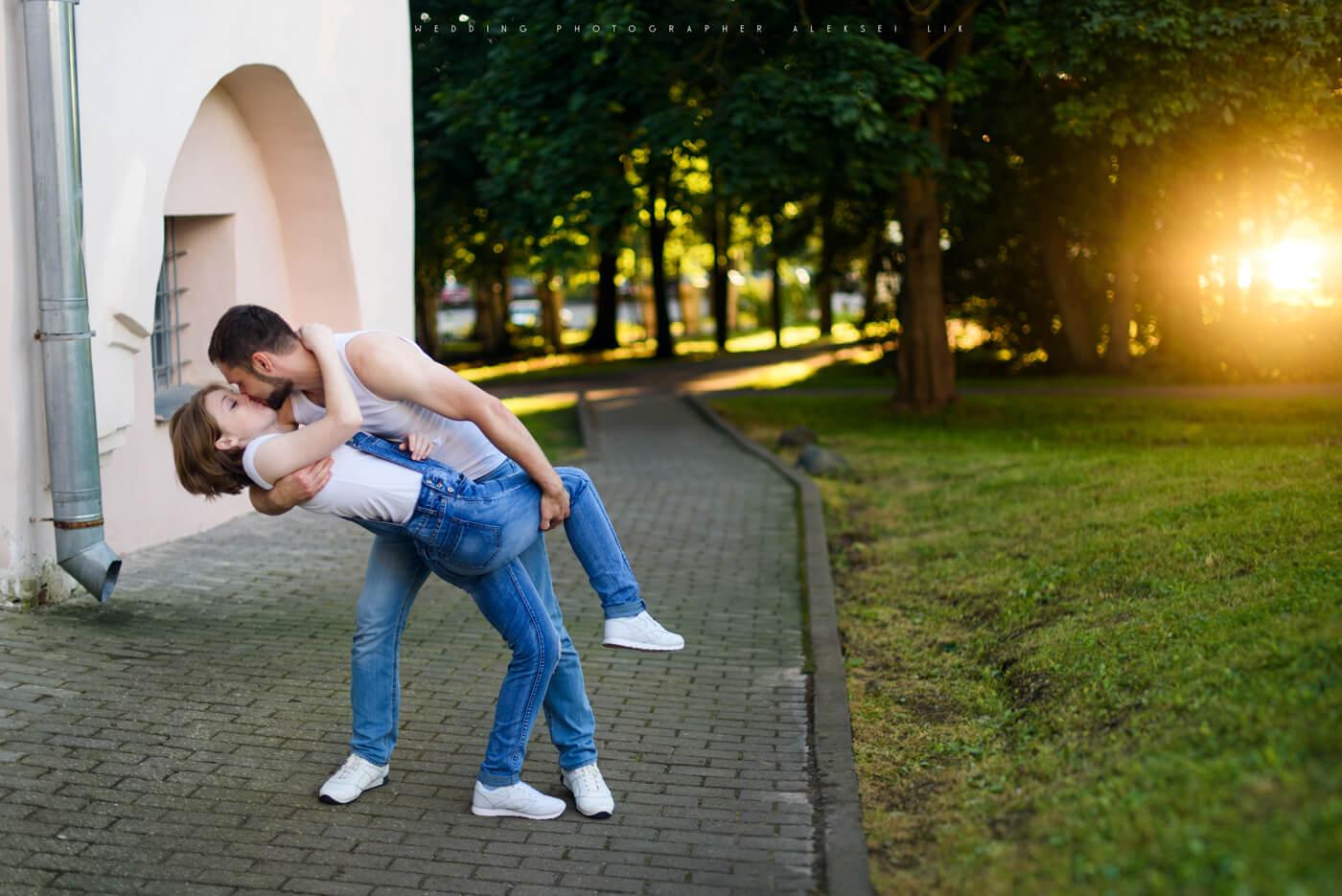 семейный_фотограф_великий новгород
