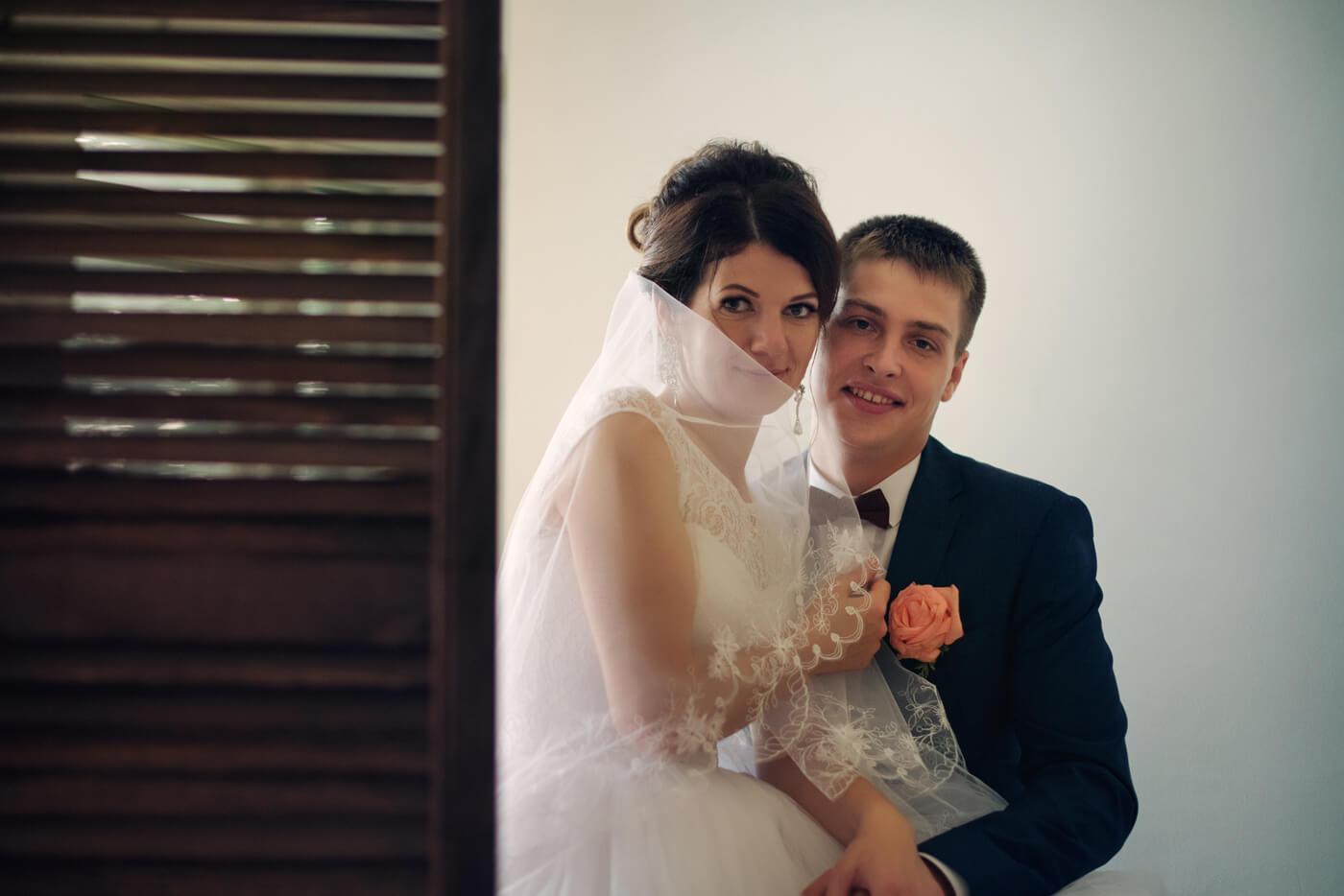 видеооператор на свадьбу Великий Новгород
