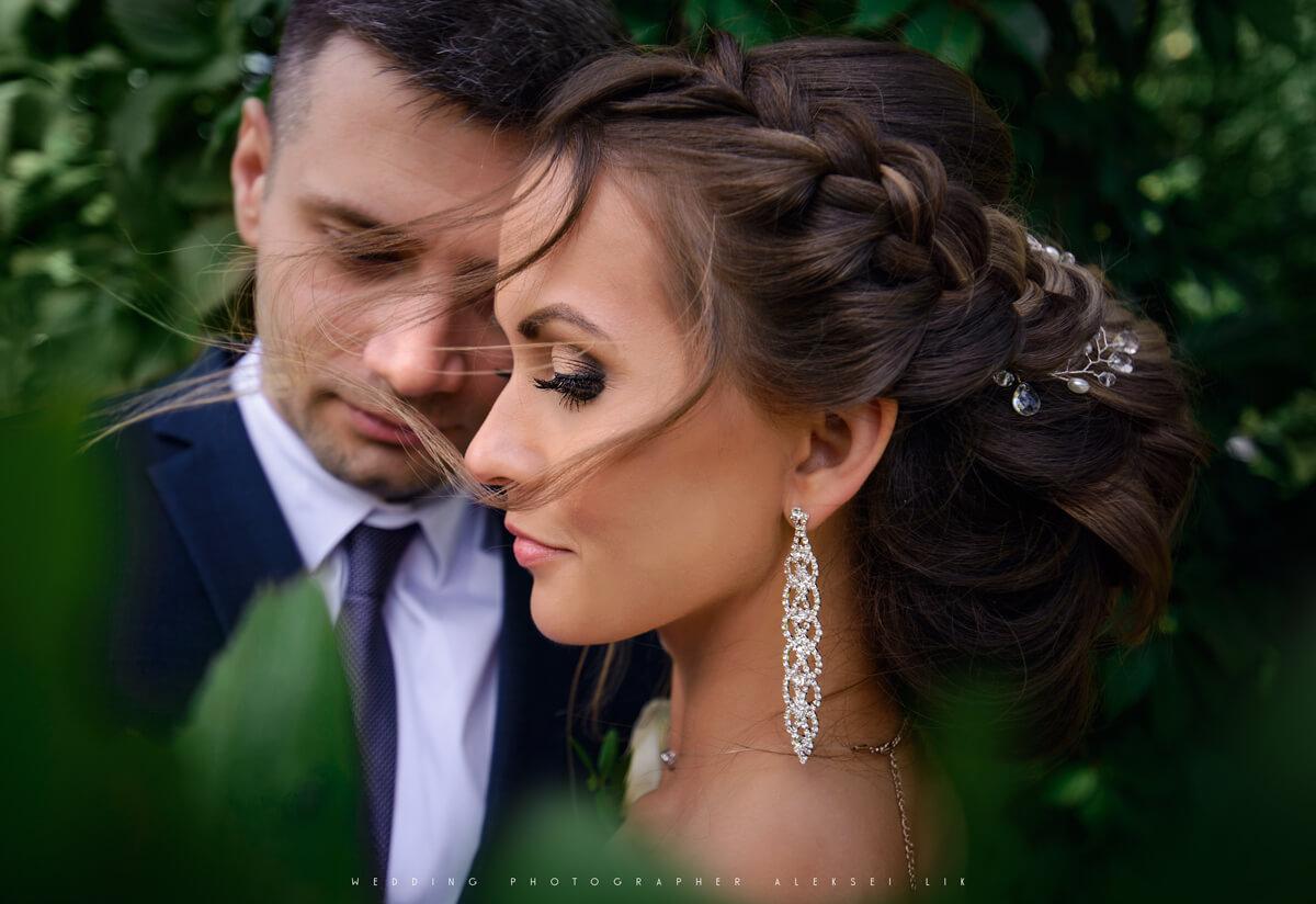 свадебный фотограф Старая Русса