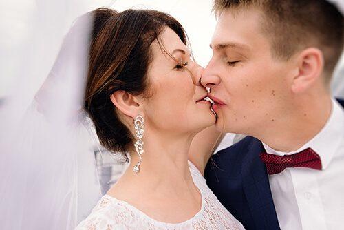 фотографна свадьбуНовгород