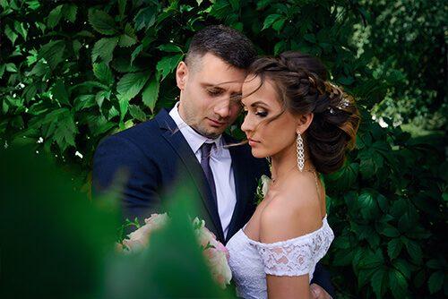 weddingВеликийНовгород