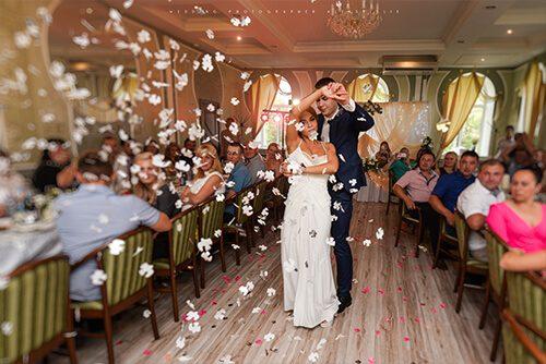 weddingphotographerВеликийНовгород