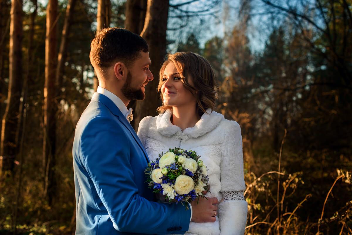 свадебный фотограф валдай s