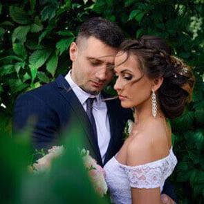 свадебный фотограф Великий Новгород 8s