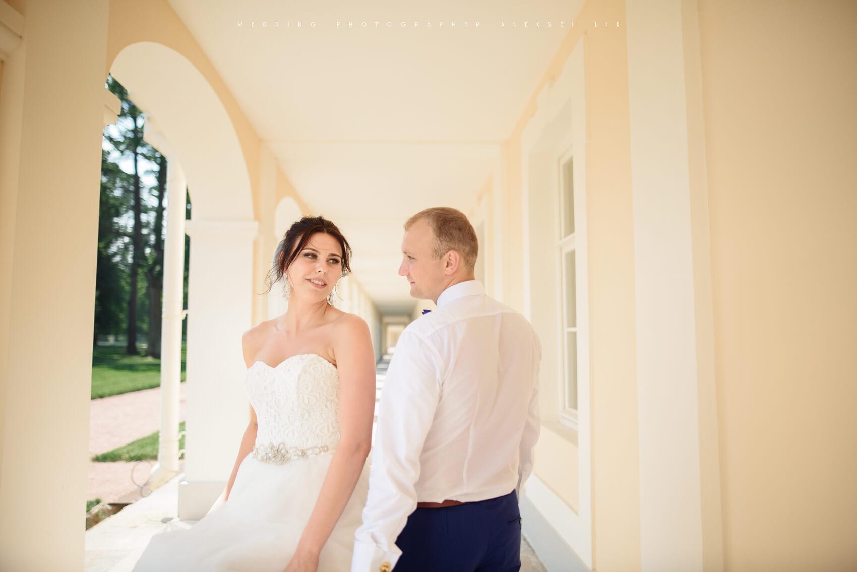 wedding_spb