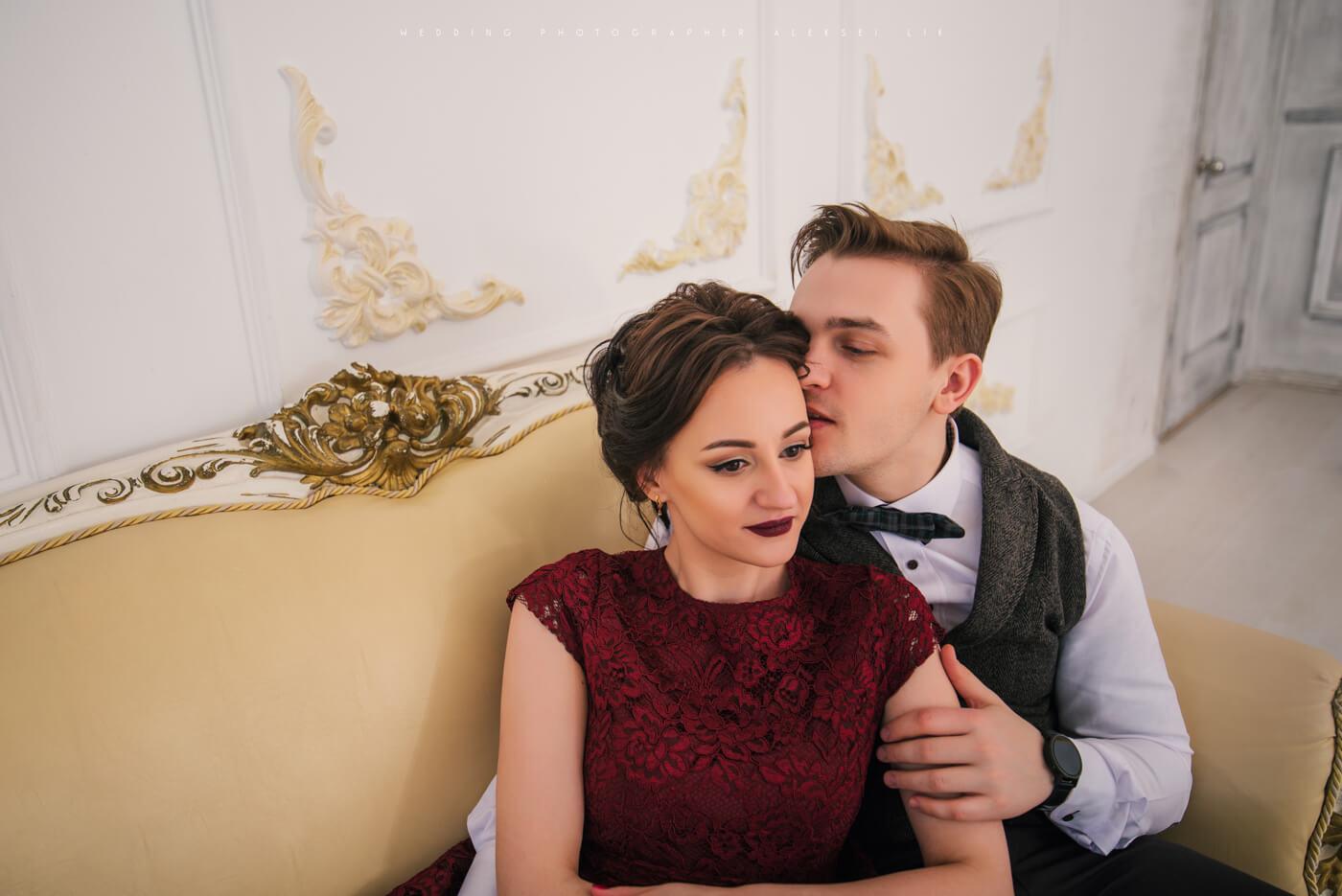 moskow-weddding