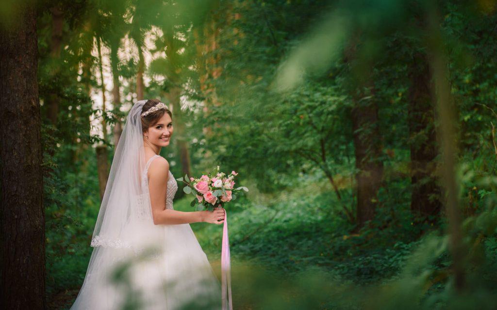 фотограф на свадьбу Новгород